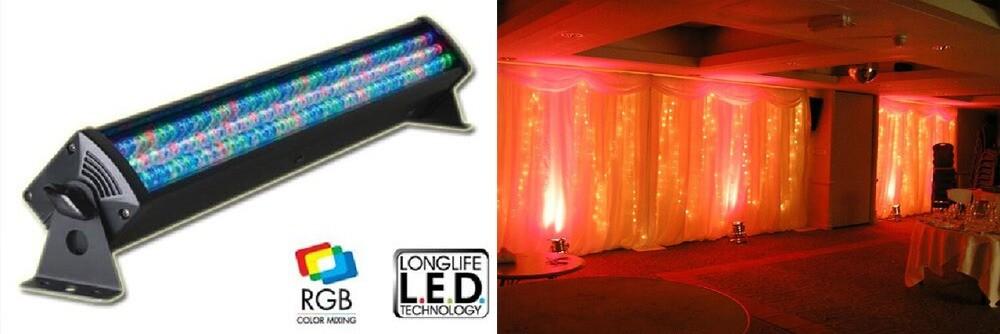 LED-Light-n