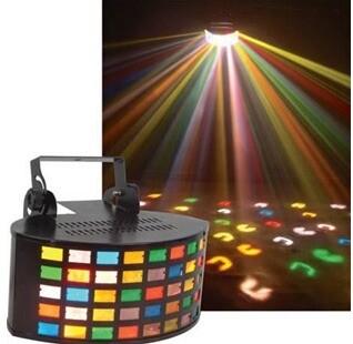 Party_Lighting_DJStage_Lighting_10