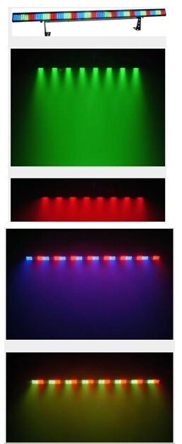 Party_Lighting_DJStage_Lighting_12