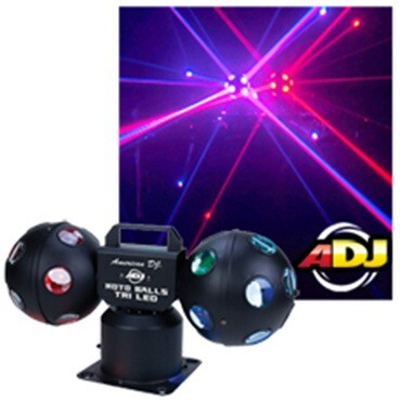 Party_Lighting_DJStage_Lighting_13