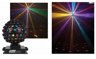 Party_Lighting_DJStage_Lighting_14