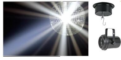 Party_Lighting_DJStage_Lighting_15