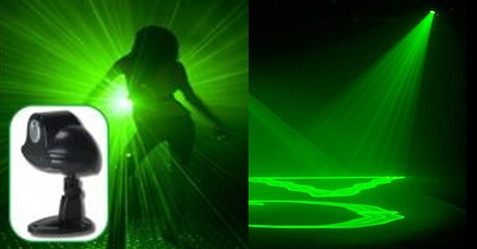 Party_Lighting_DJStage_Lighting_9