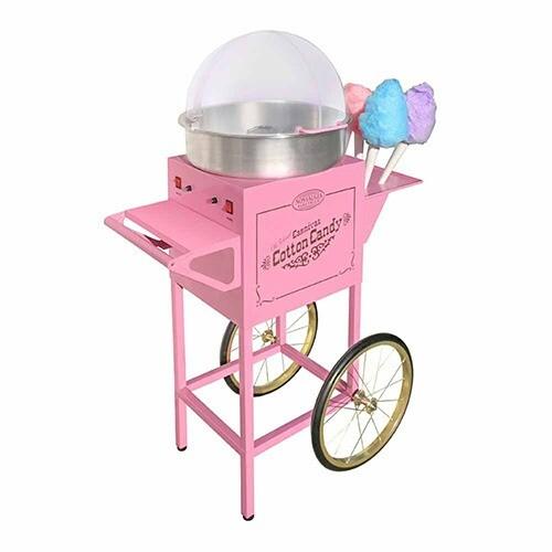 cotton-candy-machine