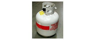 Full-Standard-20lb-Propane-Gas-Tank