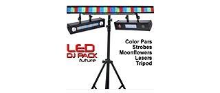 LED-dj-pack