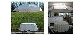 white-vinyl-umbrella