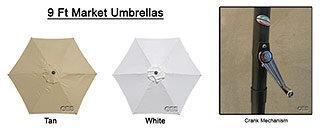aluminum-umbrella
