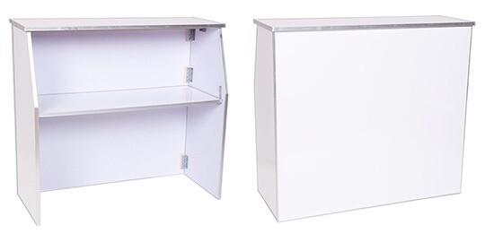 portable-white-bar