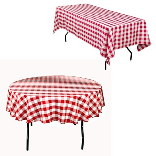 red_white_table_cloth1