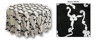 ribbon-round-tablecloth