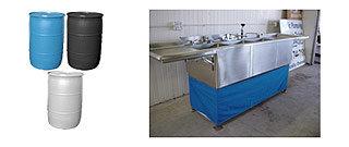 sanitation_sinks