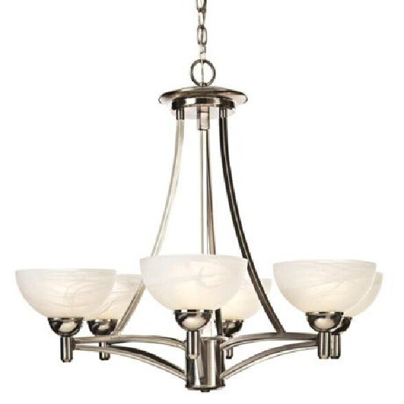 silver-chandelier-n