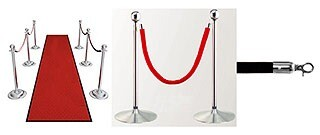 stanchios_01