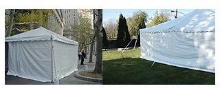 Tent-Sidewall-Backyard