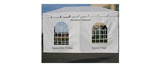 sidewall-windows
