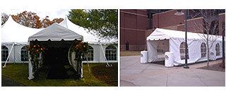Entrance-Canopy-Wedding