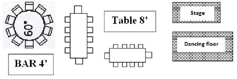template-sample