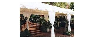 white-tent-bow