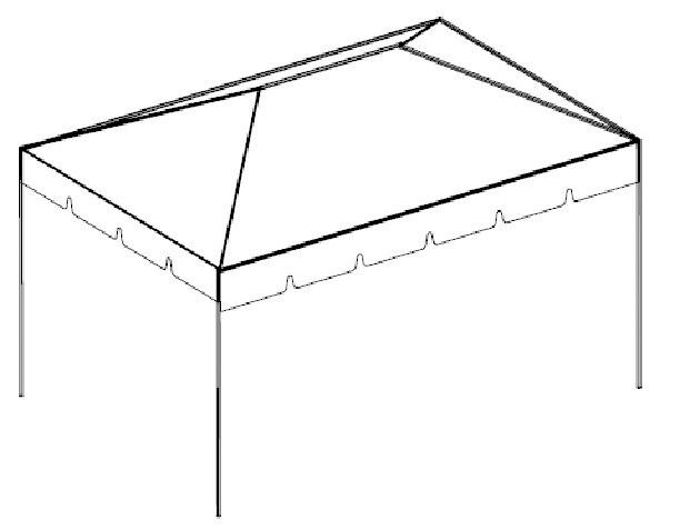 10-x-15-canopy