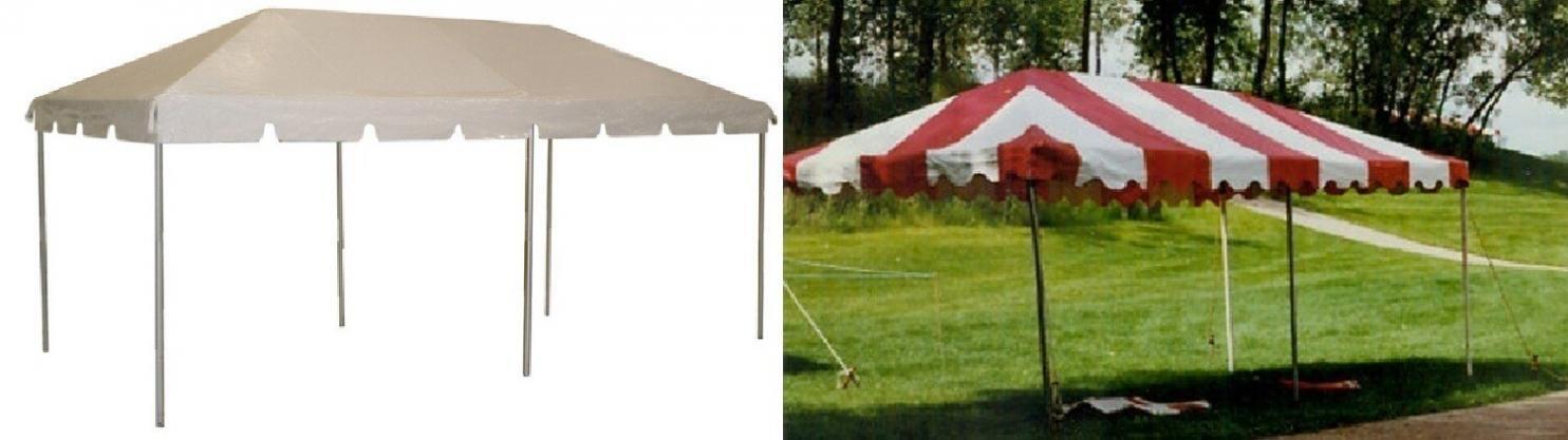 10-x-20-canopy