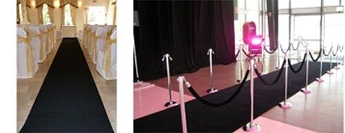 black-carpet