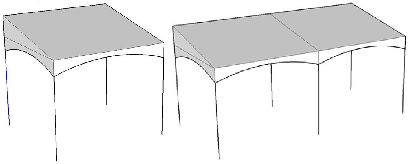 extension-canopy
