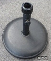 round-base