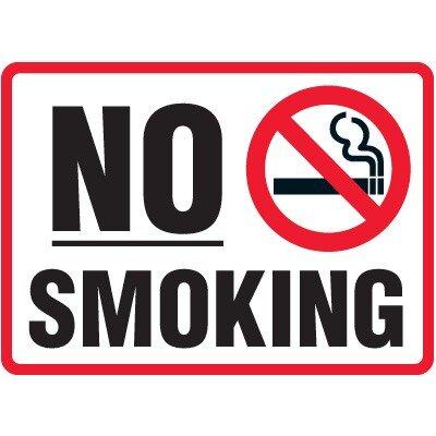 special-event-rent-no smoking