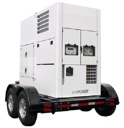 towable-generator