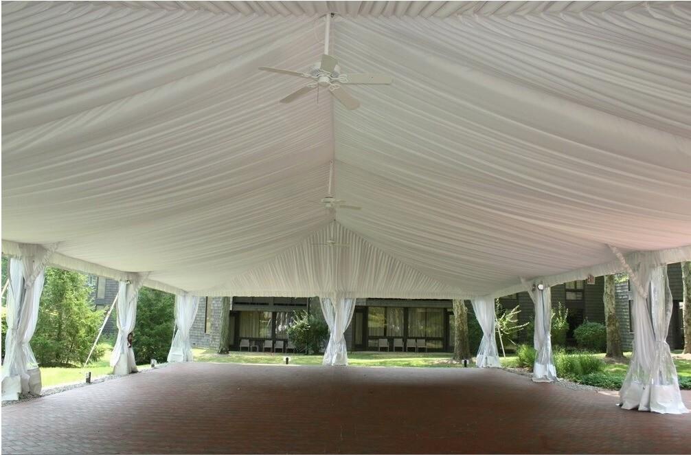 tent liner3