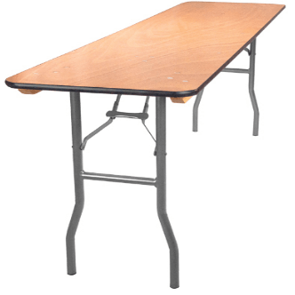 Conference/Seminars/Meeting/Training tables